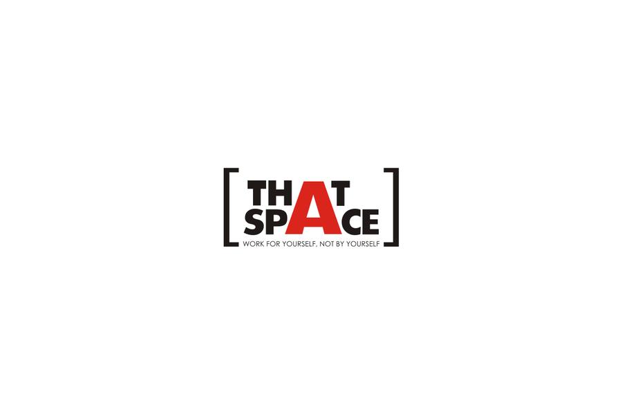 Design vencedor por Nico Strike