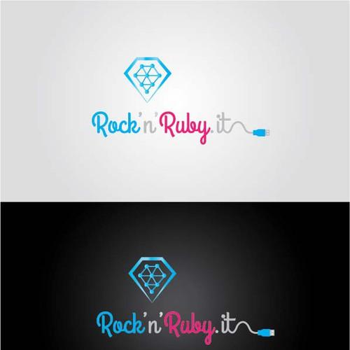 Runner-up design by eat simple design