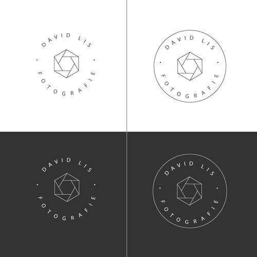 Runner-up design by Holocene