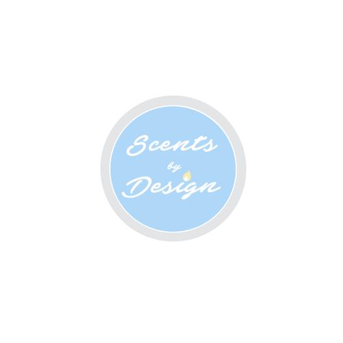 Diseño finalista de karina.hols