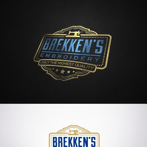 Design finalista por OFIVE11™