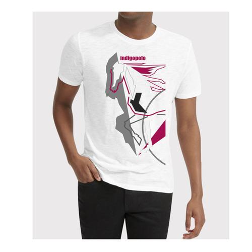 Zweitplatziertes Design von leesasam
