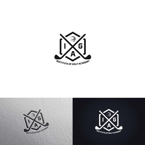 Diseño finalista de Annapurna India