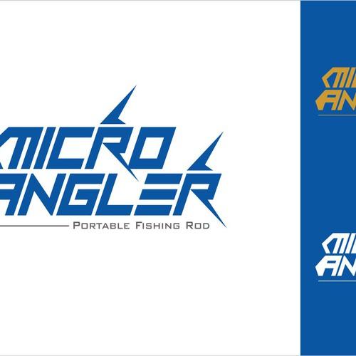Runner-up design by monstersoc