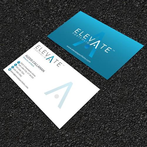 Design finalista por Creativemoon