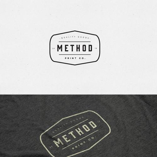 Design finalista por betiobca