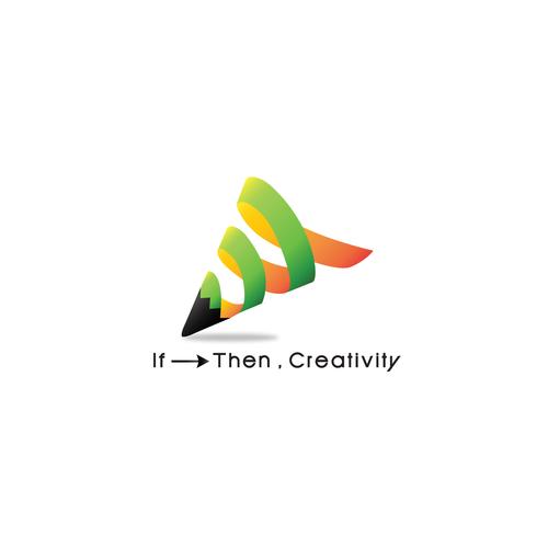 Runner-up design by ZoanDF
