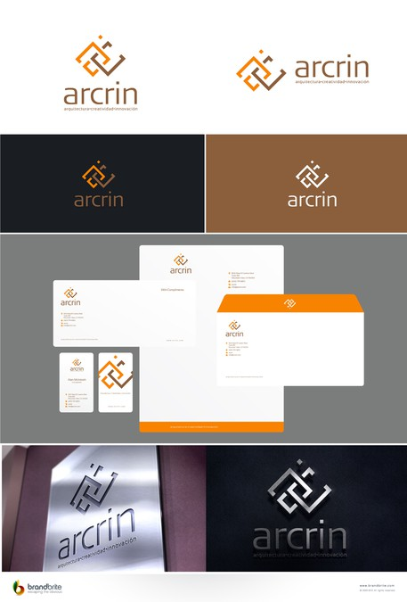 Diseño ganador de ulahts