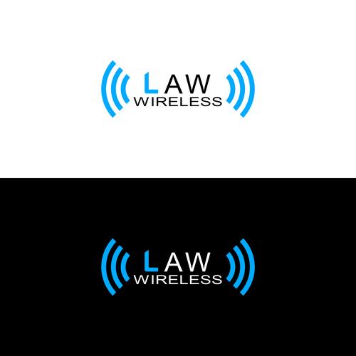 Wireless internet service provider needs to create a ...