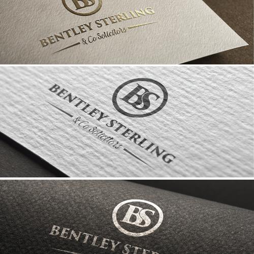 Design finalista por AB-designer™