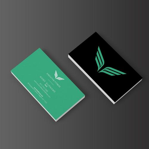 Diseño finalista de xnnx