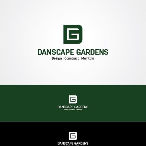 Design finalisti di evaneholics