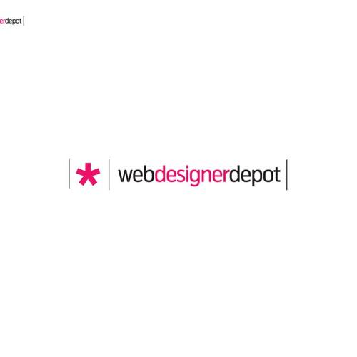 Design finalista por wiliam g