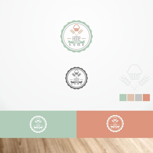 Diseño finalista de hodrusit