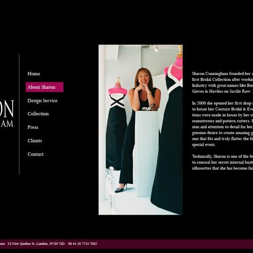Design finalisti di samovilka