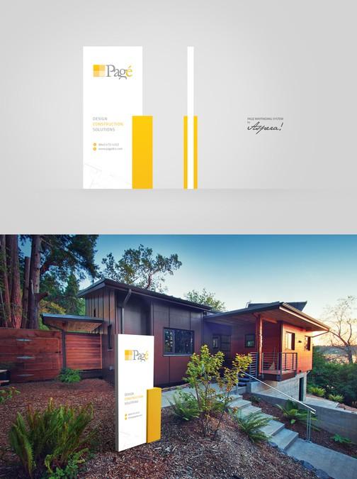 Winning design by Aspera