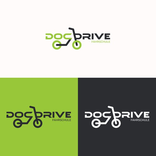 Design finalisti di Kosowwwa Team LLC