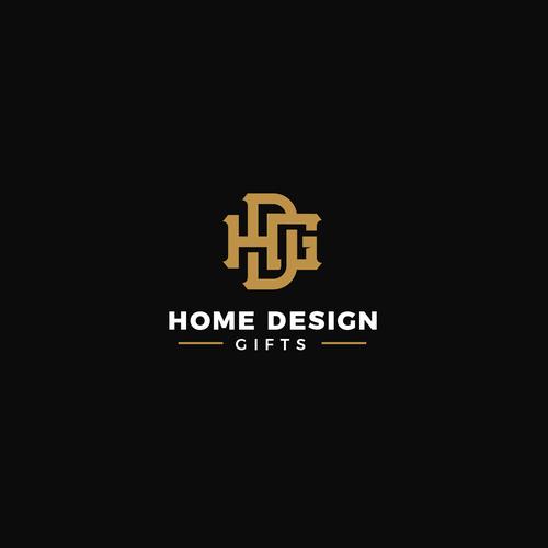 Diseño finalista de saleko_