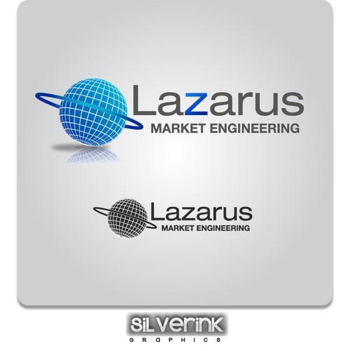 Diseño finalista de SilverInk