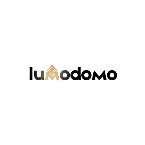 Design finalista por mulambo