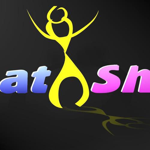 Design finalista por Daksha