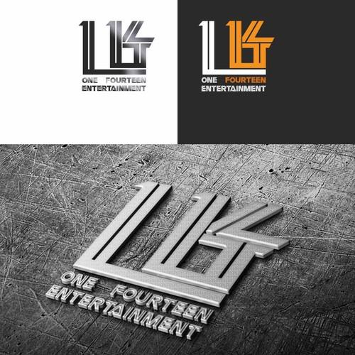 Runner-up design by Kartavaya Olya
