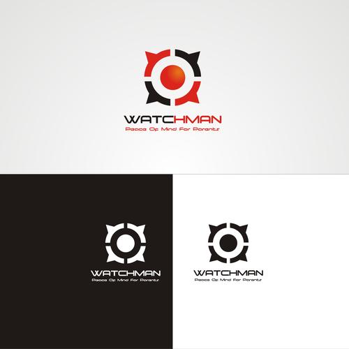Runner-up design by Waton Nggasruh™