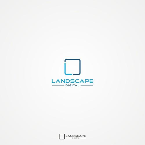 Diseño finalista de micro one