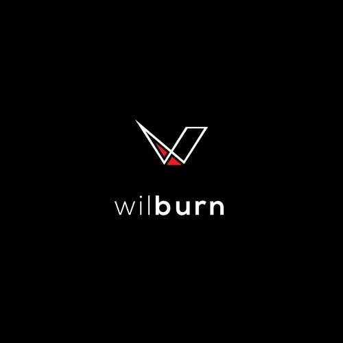 Meilleur design de ViorelRnd