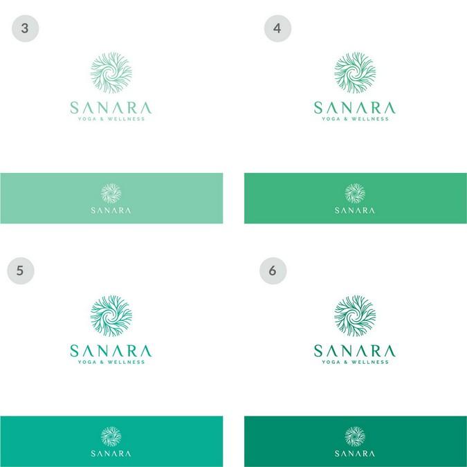 Winning design by solvita