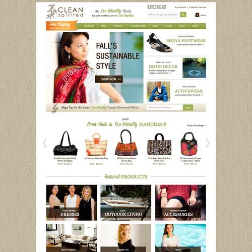 Diseño finalista de Multimedia Designs