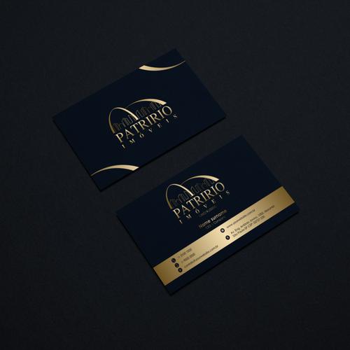 Diseño finalista de SBdesigner