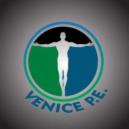 Runner-up design by Zepoor