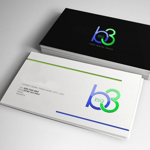 Design finalista por Hasan Raza