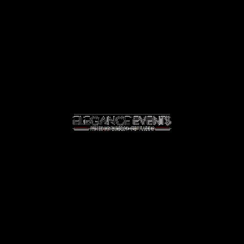 Zweitplatziertes Design von yuk_99