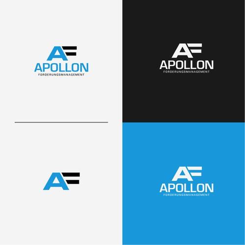 Zweitplatziertes Design von AimeeDesign