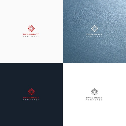 Diseño finalista de Studio Tryk