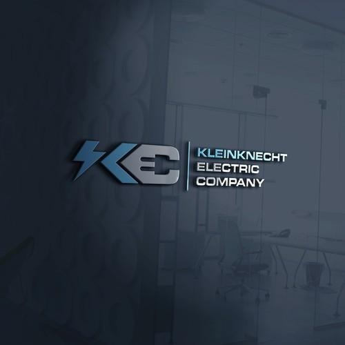Runner-up design by BrandRM™
