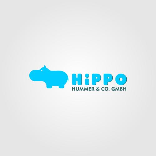 Ontwerp van finalist hicup_VII
