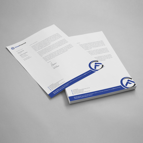 Runner-up design by fastdesign86