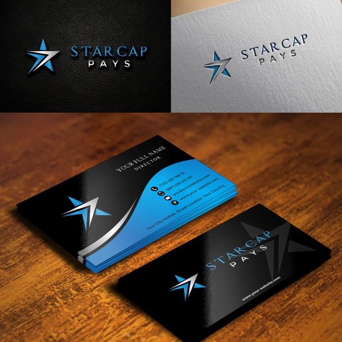 Winning design by HandCool™