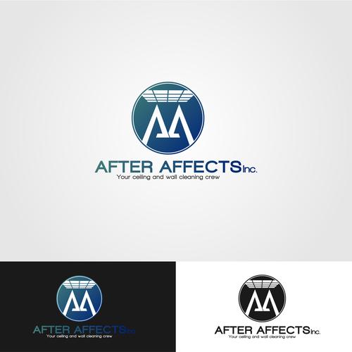 Design finalisti di AR74