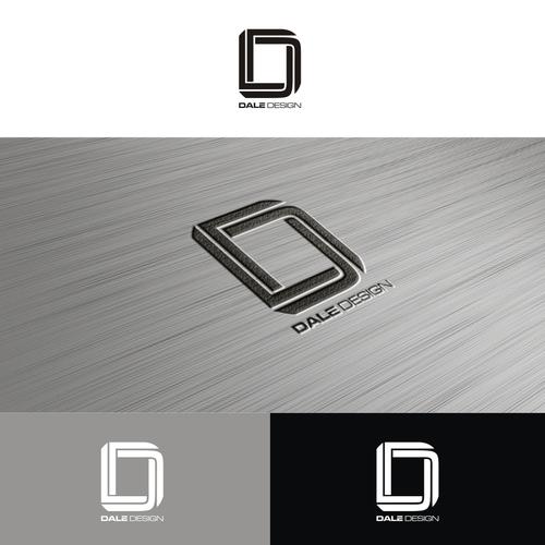 Diseño finalista de OblOgOwOr™