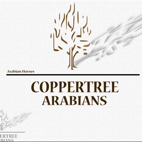 Runner-up design by Elvrain Kein