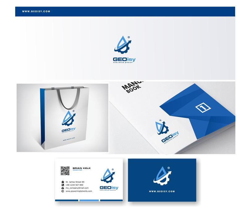 Winning design by dokyunTM