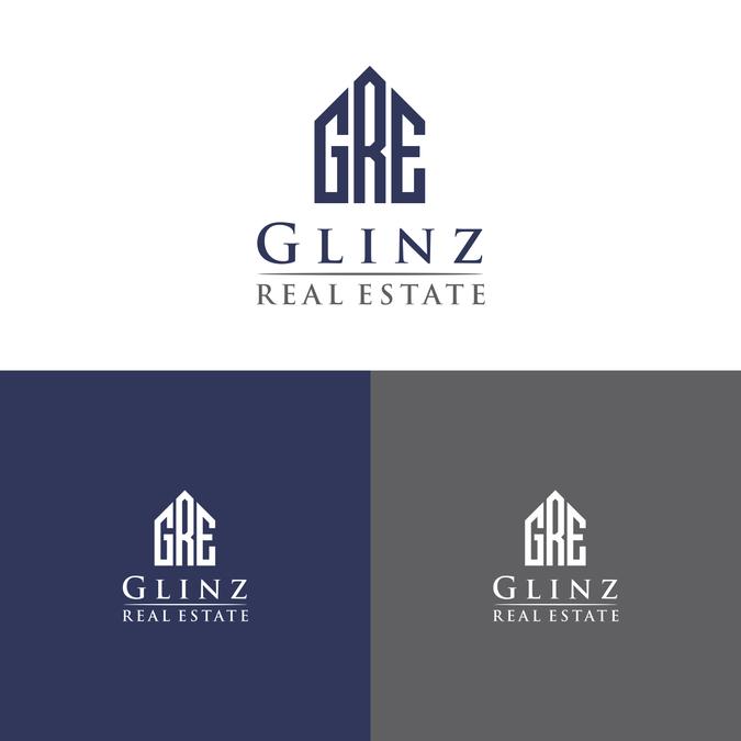 Gewinner-Design von R3z_