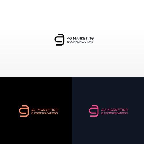 Diseño finalista de Design Concept