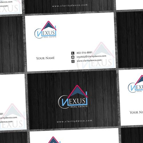 Diseño finalista de WaqasMustafa