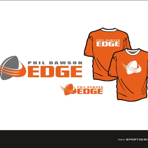 Diseño finalista de sportdesign