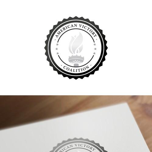 Diseño finalista de GHK-Design